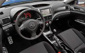 subaru wrx interior 2017 interior design wrx interior home design popular contemporary