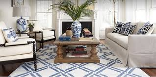 Horchow Home Decor Horchow Living Room Get The Look For Less With Inexpensive