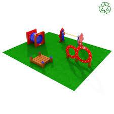 dog park agility kits terrabound solutions inc