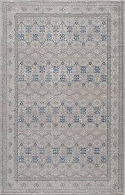 Cheap Persian Rugs For Sale Cheap Antique Persian Rugs For Sale Find Antique Persian Rugs For