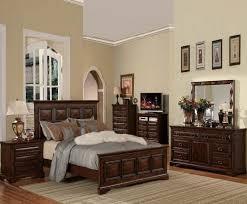 Large Bedroom Vanity Bedroom Vanity Tables Vanity Mirrors Sfdark