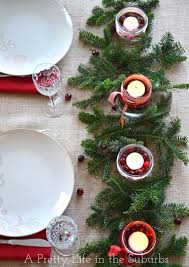 Cheap Christmas Centerpiece - 34 creative christmas centerpieces diy christmas centerpieces