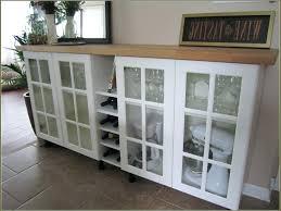kitchen hutch cabinets image of small kitchen hutch furniture