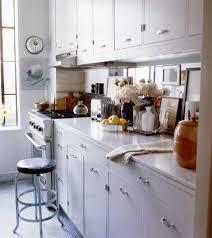 kitchen backsplash backsplash ideas backsplash designs mirror