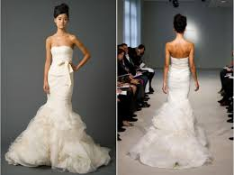 pre owned wedding dresses the 5 most popular preowned wedding dresses preowned wedding dresses