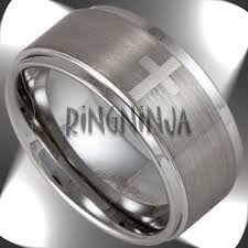 size 16 mens wedding bands mens wedding bands size 16 wedding rings mens tungsten wedding