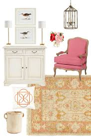 decorating with casa florentina collection how to decorate