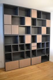 bureau rangements rangements bureau meubles en angers