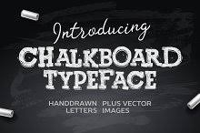 chalk font photos graphics fonts themes templates creative