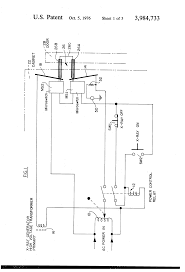 patent us3984733 interlock safety switching circuit for x ray