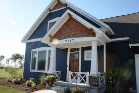 top modern bungalow design hardie board siding trim board and