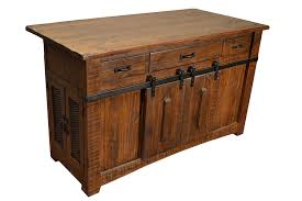 kitchen island buffet amazon com crafters and weavers granville 3 drawer kitchen