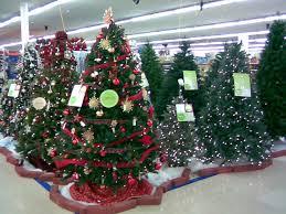 trim a tree decorations lights merry