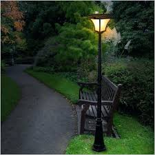 how to install outdoor light post how to install an outdoor light post comfy lighting exotic outdoor