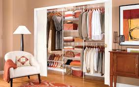 Small Bedroom Closet Design Closet Bedroom Ideas Bedroom Closet Design With Goodly Organized