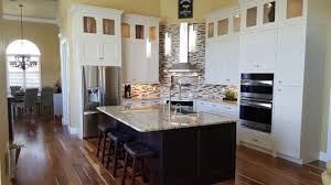 kitchen idea gallery idea gallery encore cabinet design