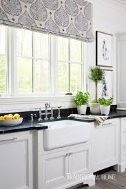 4402 best kitchen design images on pinterest dream kitchens