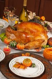 happy thanksgiving food happy thanksgiving tara sheets