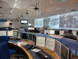atlas control room occasional musings of a particle physicist