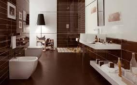 bathroom backsplash tile granite floor tiles brick floor tile
