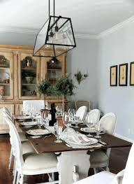 sloping arm leather dining chair gardena sloped damask velvety