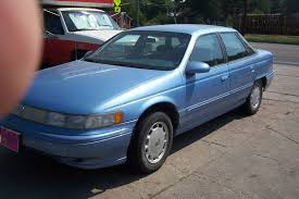 1995 ford mercury sable images reverse search