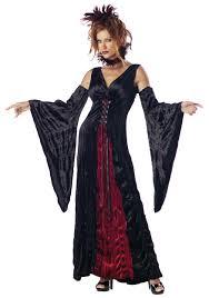 womens vampire halloween costumes valentine one vampire costumes