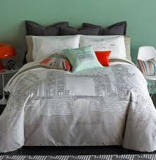 inspired bedding london inspired bedding