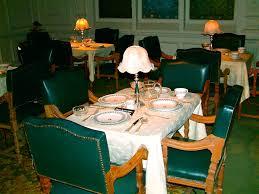 titanic dining room titanic