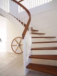 offene treppe schlieãÿen 28 besten treppe bilder auf treppenhaus diele und