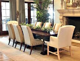 Paula Deen Dining Room Sets Paula Deen S Waterfront Home Dining Room Hooked On Houses