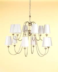Design For Wicker Lamp Shades Ideas Lamp Shade For Chandelier With Wicker Shades Very Awesome And 2