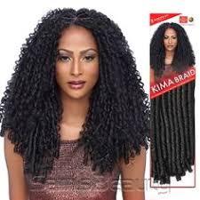 soft dread hair lengths freetress equal synthetic hair braids urban soft dread dread