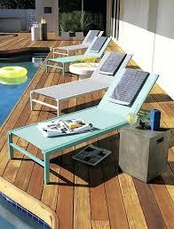 deck furniture layout deck furniture idea outdoor furniture design ideas stupendous best