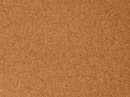 cork material free images sand structure floor pattern brown soil material