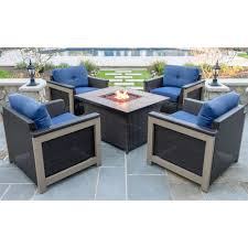 coffee tables simple best patio fire pit table coffee the