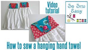 kitchen towel rack ideas kitchen towel hanging ideas trendyexaminer