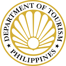 bureau d ot of tourism philippines