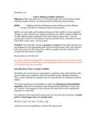 acid base indicator solutions