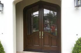 Large Interior Doors by Door Awe Inspiring Back Door Screen Replacement Dramatic