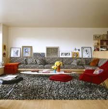 wohnzimmer beige wei design modernes wohndesign schönes modernes haus wohnzimmer dekor weiß
