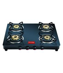 Cook U0027s Auto Service In by Gas Stoves Upto 80 Off Gas Stove Burner Cook Top U0026 Hobs Online