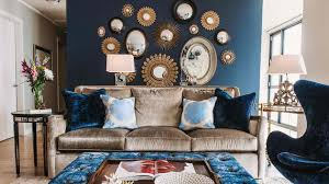 metal wall design modern living metal wall hangings for living room pleasing metal wall design