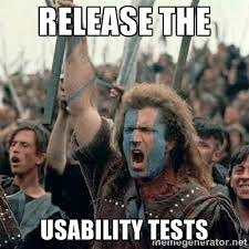 top 50 ux design memes on the internet uxeria blog