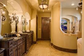 mediterranean homes interior design mediterranean bathroom home planning ideas 2017