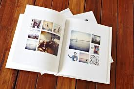 printstagram photobook you can create a photo book of all your