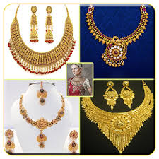 new jewelry designs 2017 android apps on play