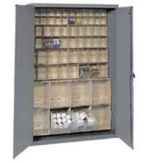 Janitorial Storage Cabinet Bin Cabinet Bin Storage Cabinets A Plus Warehouse