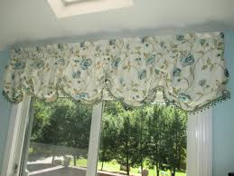 valances window treatments fairfield westport u0026 monroe ct