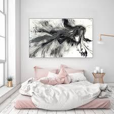 resin art by artist jessica skye baker interiors with resin